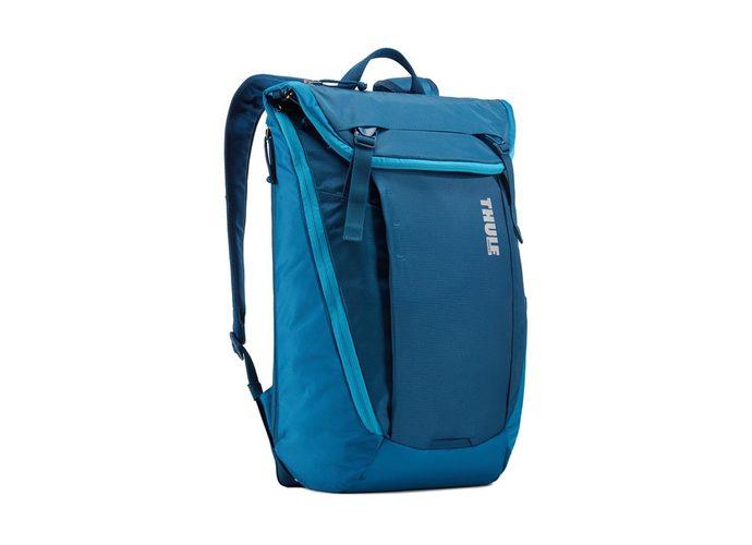 Thule EnRoute Backpack 20L Poseidon