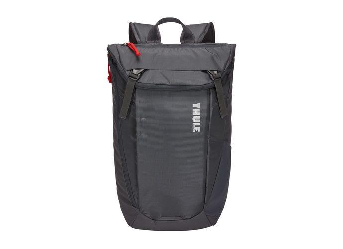 Thule EnRoute Plecak 20L - Asphalt