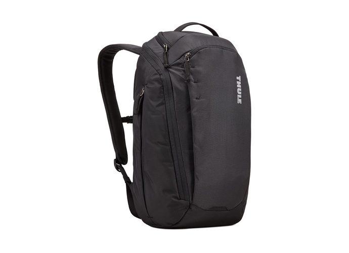 Thule EnRoute Plecak 23L - Black