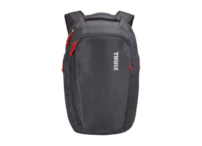 Thule EnRoute Plecak 23L - Asphalt