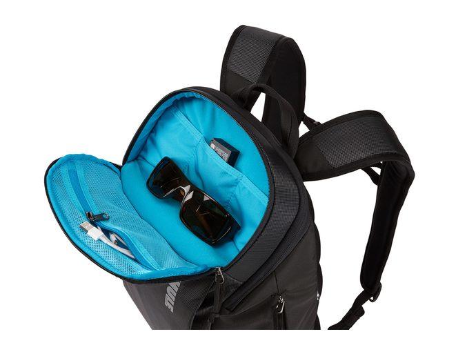 Thule EnRoute Medium DSLR Plecak - Black
