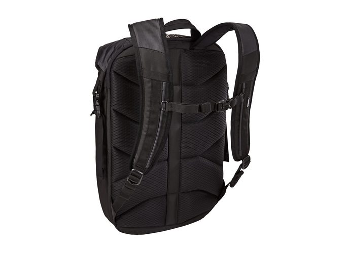 Thule EnRoute Large DSLR Plecak - Black