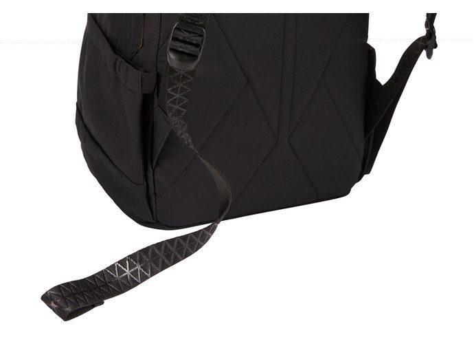 Thule Exeo Plecak - Black 28L