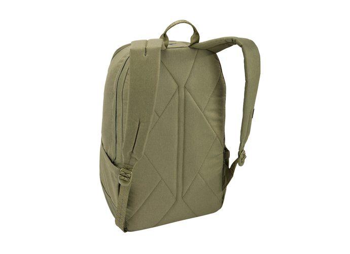 Thule Exeo Backpack Oliwkowy