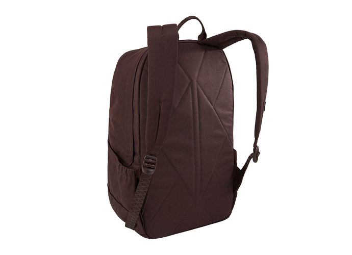Thule Exeo Backpack Ciemno Fioletowy