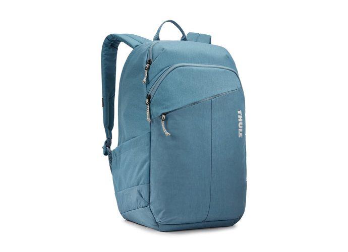 Thule Exeo Backpack Niebieski