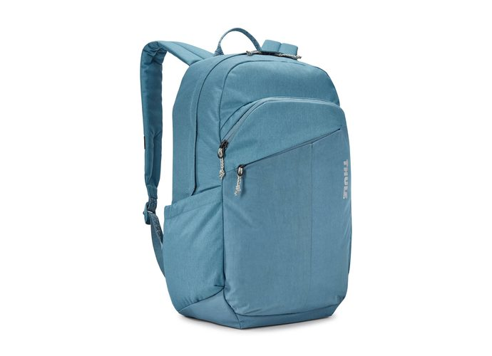 Thule Indago Backpack Niebieski