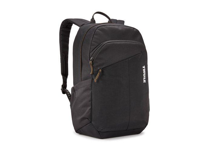 Thule Indago Plecak - Black 23L