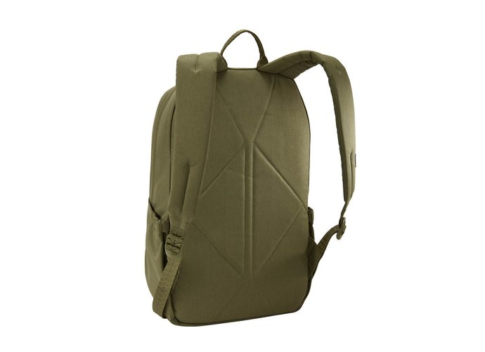 Thule Indago Backpack Oliwkowy