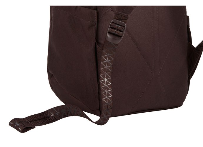 Thule Indago Backpack Ciemno Fioletowy