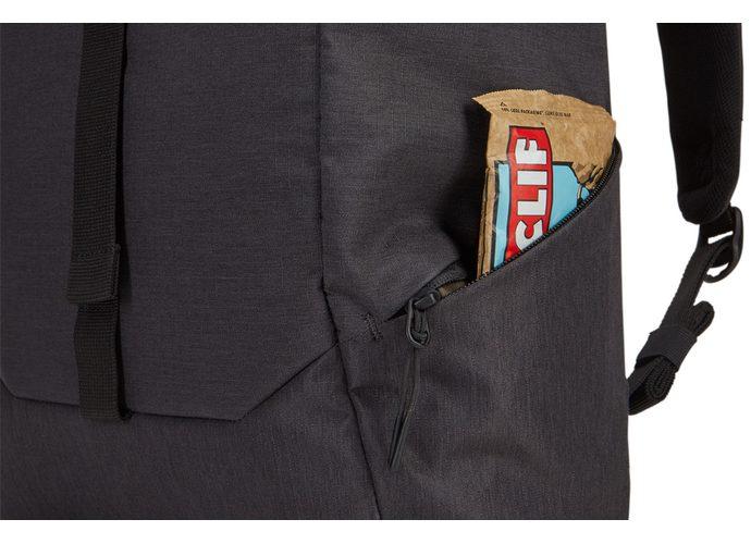 Thule Lithos Backpack 16L