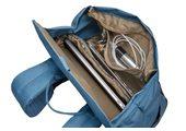 Thule Lithos Plecak 16L - Blue/Black