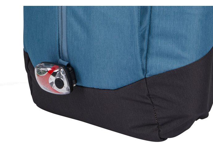 Thule Lithos Plecak 20L - Blue/Black