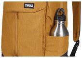 Thule Lithos Plecak 20L - Woodtrush/Black