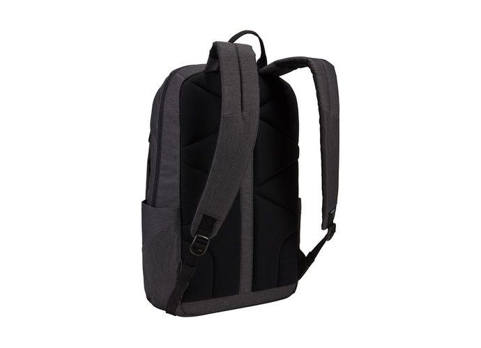 Thule Lithos Plecak 20L - Black