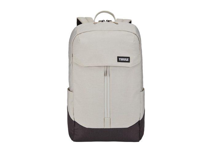 Thule Lithos Backpack 20L BAG CON/BLK