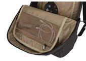 Thule Lithos Backpack 20L BAG FNT/LCN