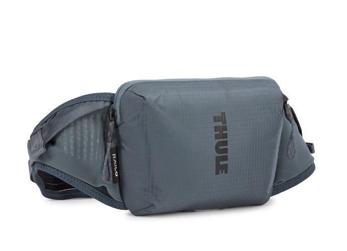 Thule Rail Hip Pack 0,5L