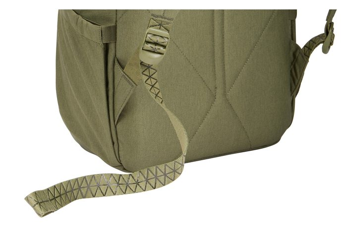 Thule Notus Backpack Oliwkowy