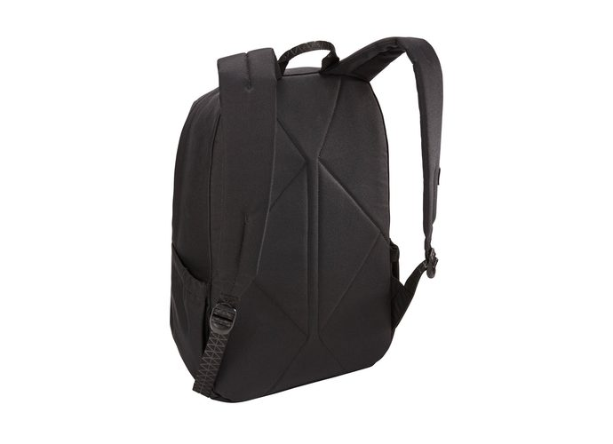 Thule Notus Plecak - Black 20L