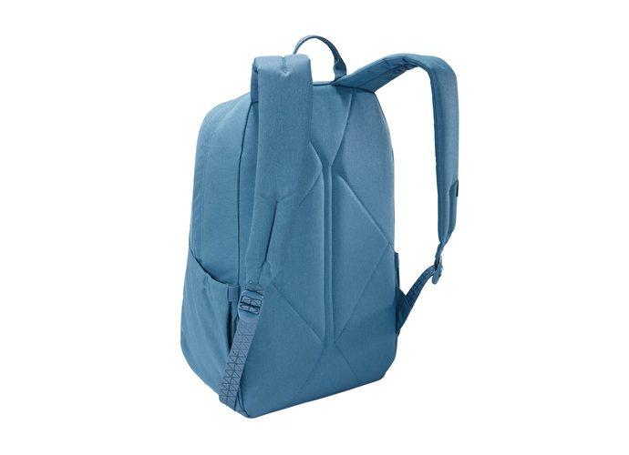Thule Notus Backpack Niebieski
