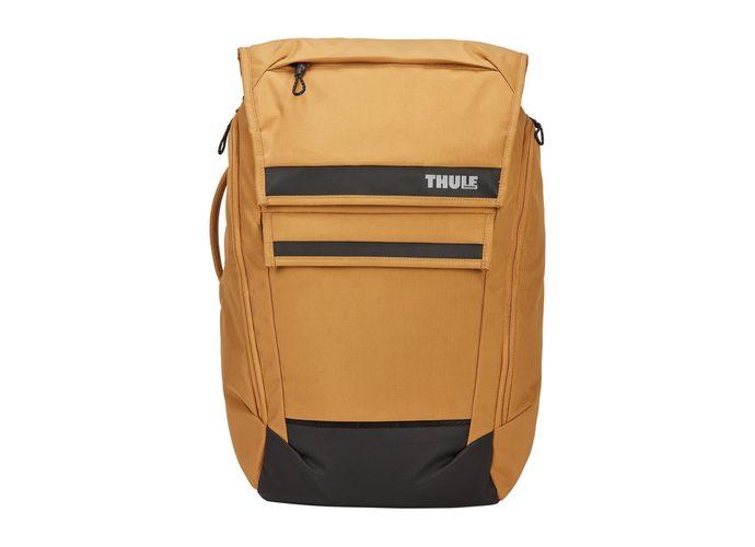 Thule Paramount Plecak 27L - Woodtrush