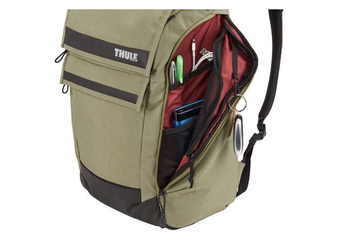 Thule Paramount Plecak 27L - Olivine