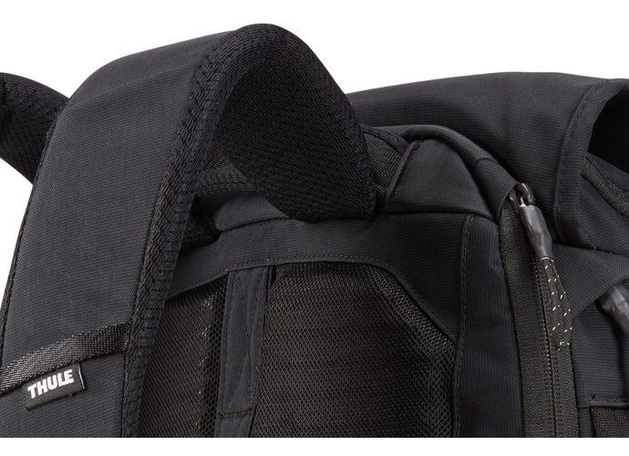Thule Paramount Plecak 27L - Black