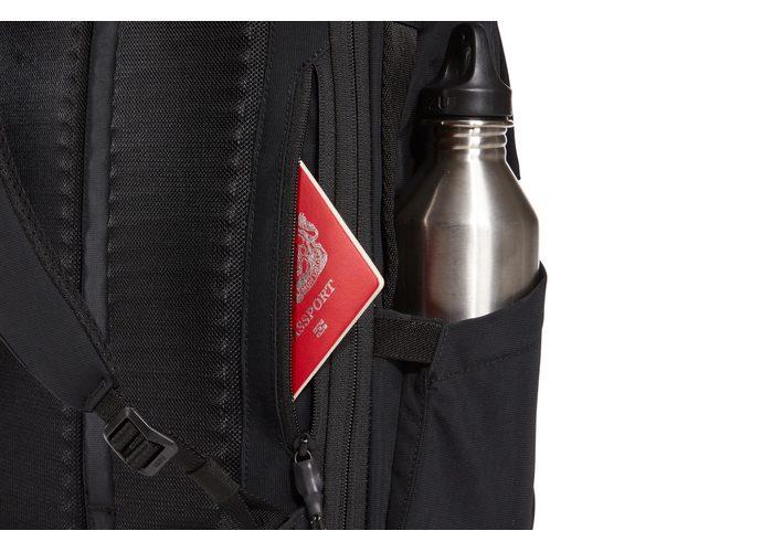 Thule Paramount Plecak 24L - Black