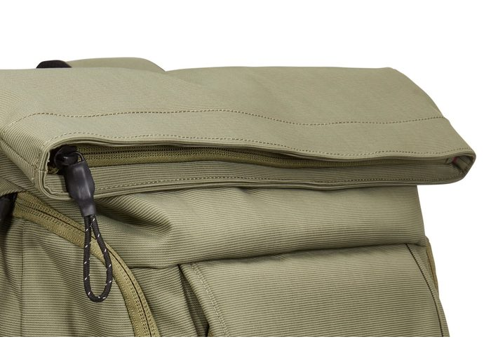 Thule Paramount Plecak 24L - Olivine