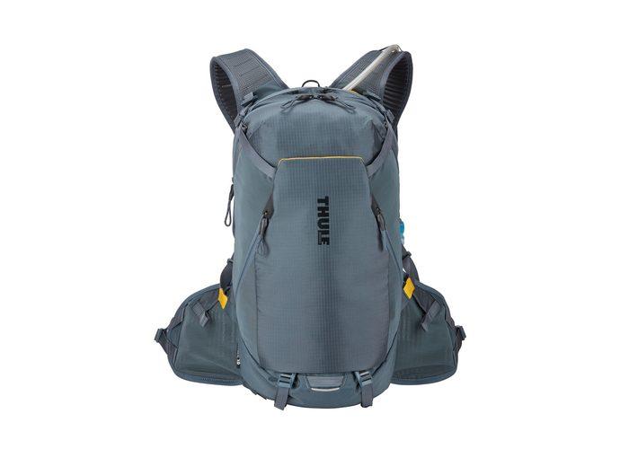 Thule Rail Backpack 18L