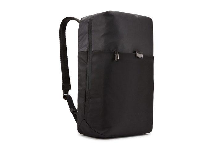 Thule Spira Plecak - Black