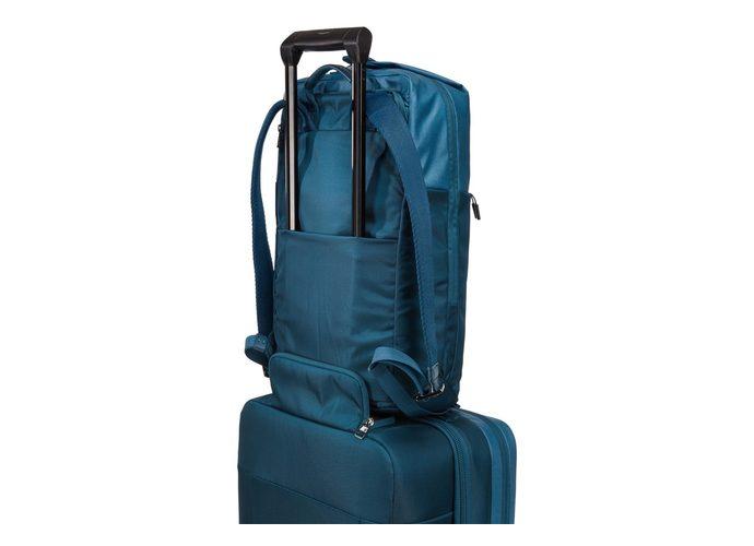 Thule Spira Plecak - Legion Blue