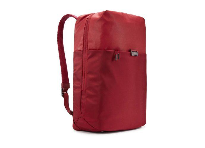 Thule Spira Plecak - Rio Red