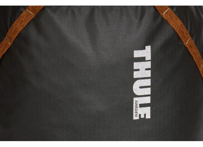 Thule Stir 18L
