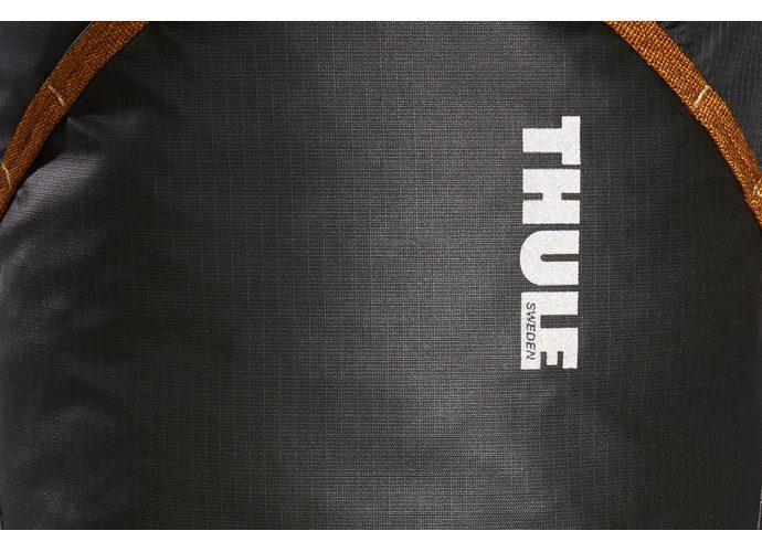 Thule Stir 20L