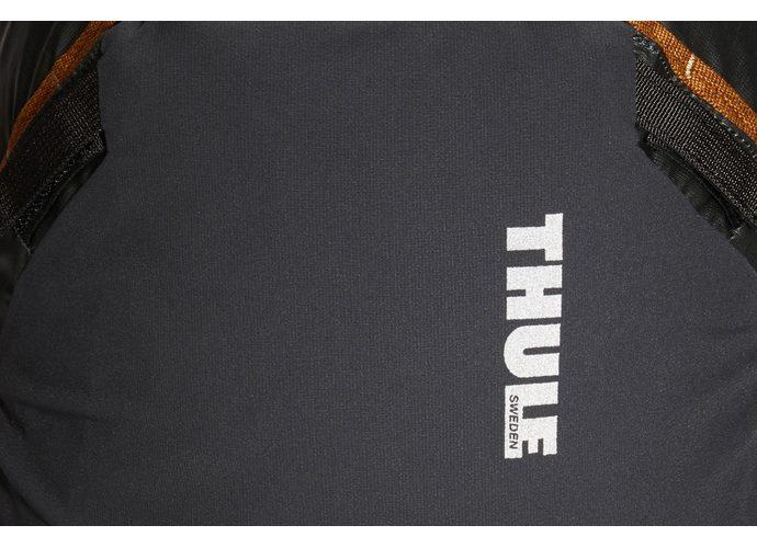 Thule Stir 25L Women's