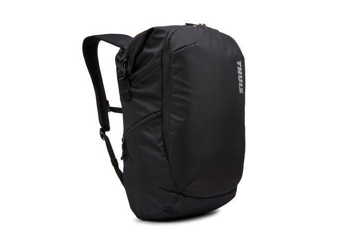 Thule Subterra Travel Plecak 34L - Black