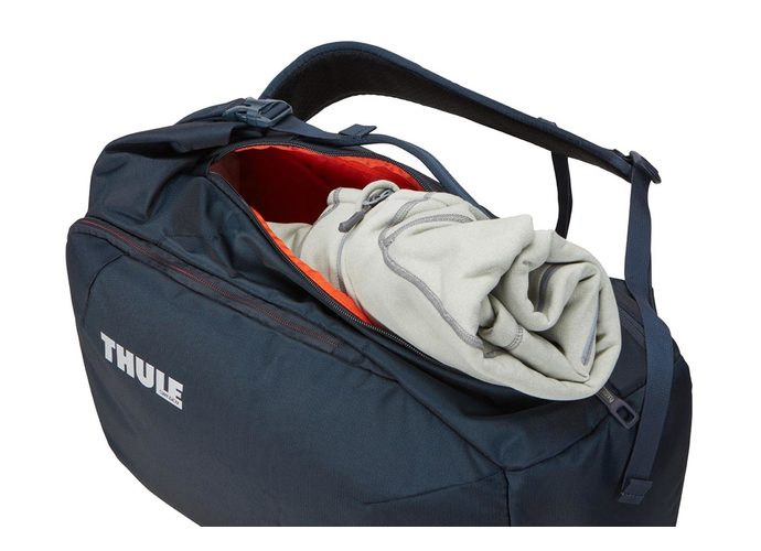 Thule Subterra Travel Plecak 34L - Mineral