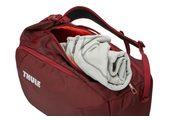 Thule Subterra Travel Plecak 34L - Ember