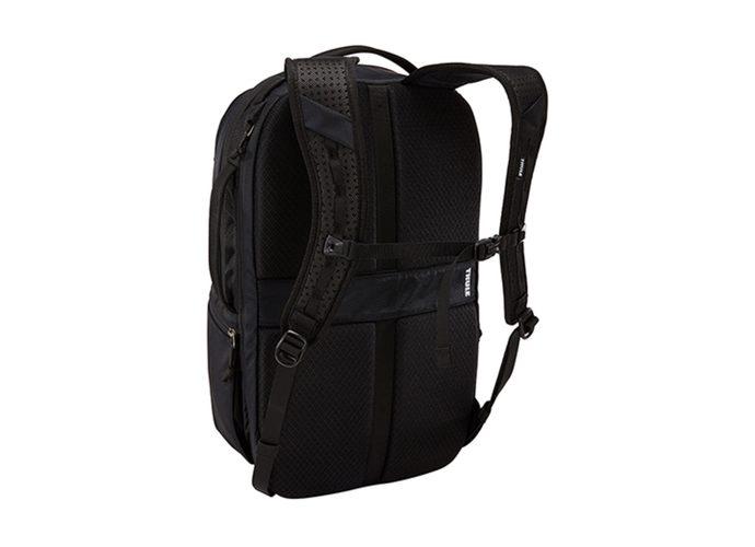 Thule Subterra Plecak 30L - Black