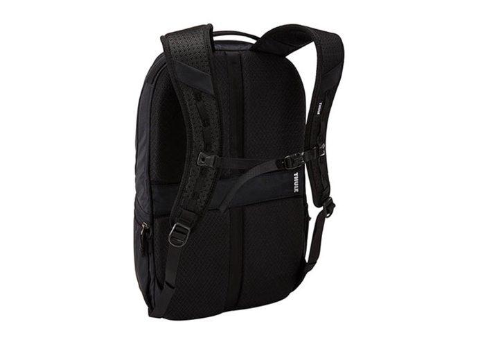 Thule Subterra Plecak 23L - Black