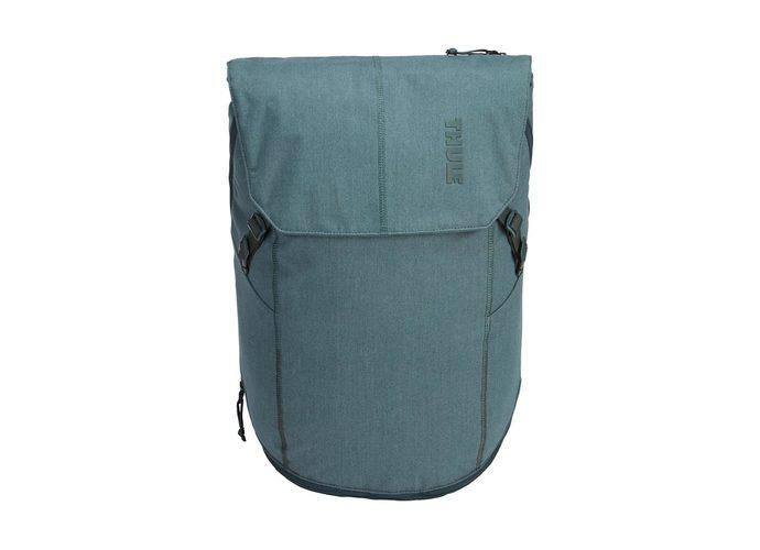 Thule Vea Backpack 25L