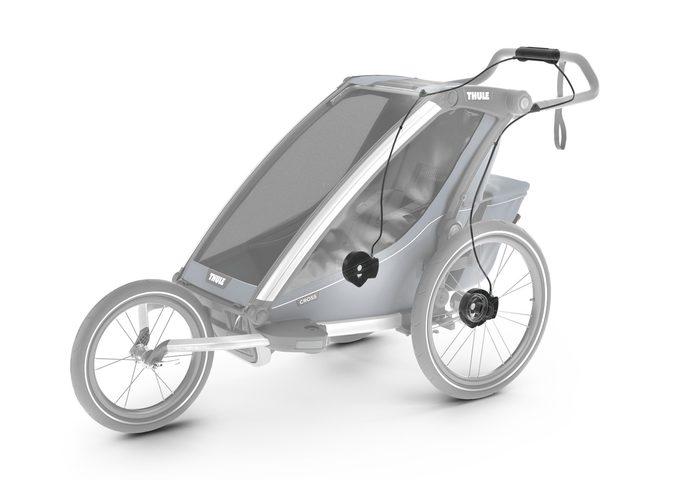 Thule Chariot Jogging Brake Kit hamulec