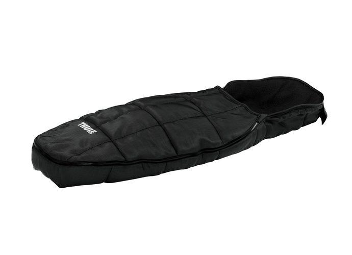 Thule Chariot Footmuff Sport śpiwór dla dziecka
