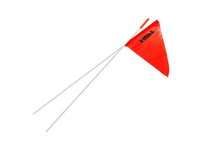 Thule Chariot Flaga do przyczepki