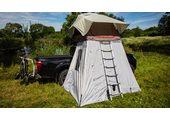 Yakima SkyRise Annex M - rozbudowa przestrzeni do namiotu