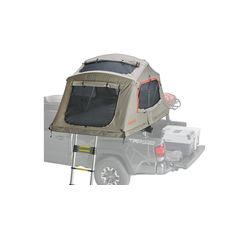 Yakima SkyRise M HD- namiot całoroczny na samochód