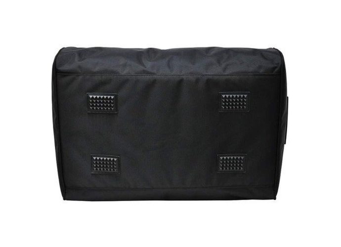 Kjust zestaw toreb do boksu 4 szt.