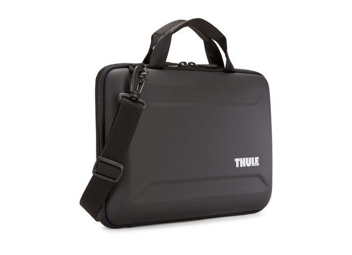 """Thule Gauntlet MacBook Pro® Attaché 13"""""""